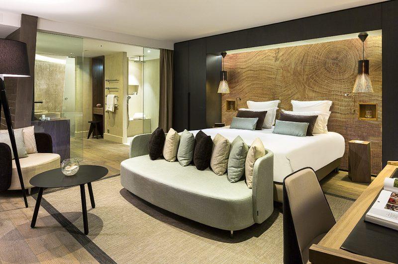 ch teau de bagnols un lieu magique pour vos s minaires et mariages. Black Bedroom Furniture Sets. Home Design Ideas