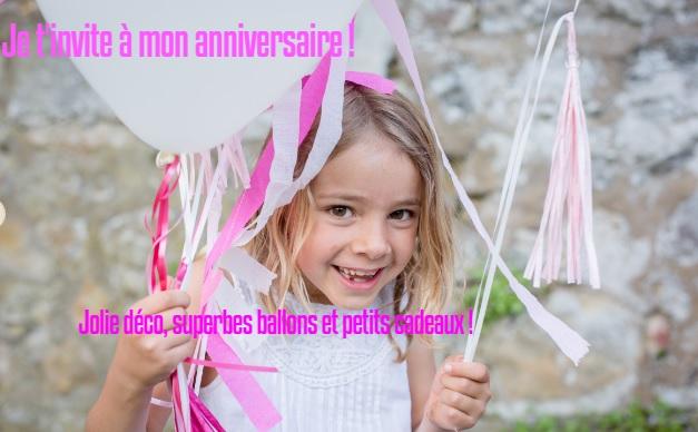 Happy Fiesta, déguisements et accessoires de fête à Lyon