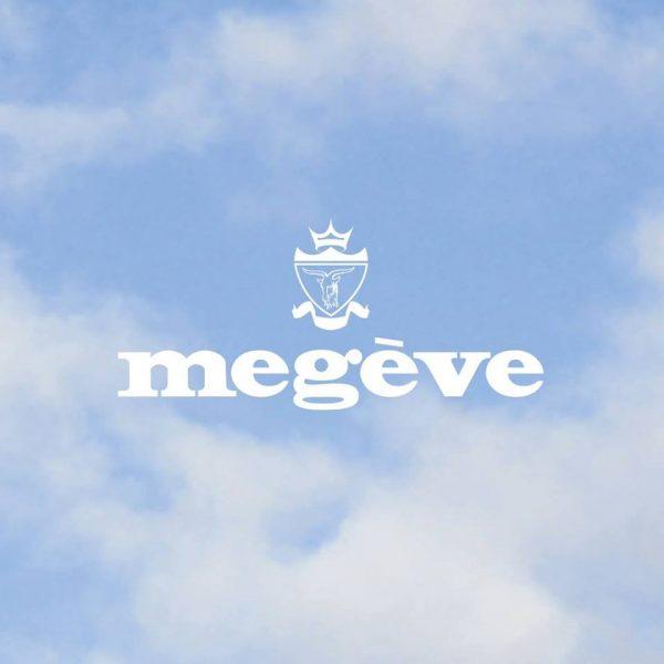 Magicien mentaliste à Megève