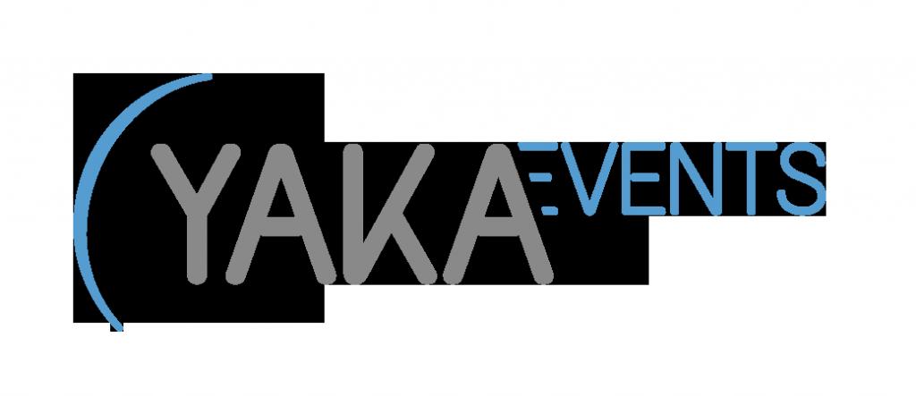Yaka Events