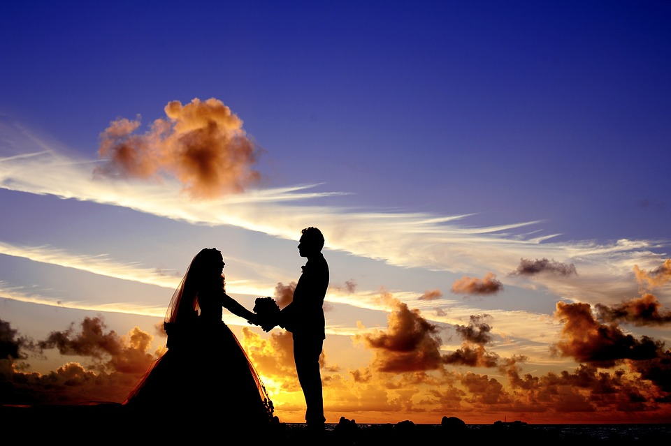 Magicien mentaliste pour un mariage à Lyon