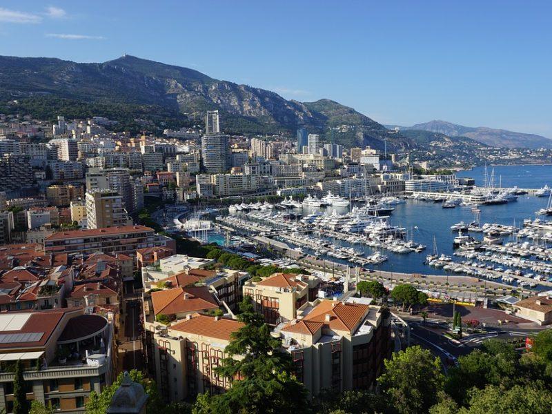 Magicien mentaliste à Monaco