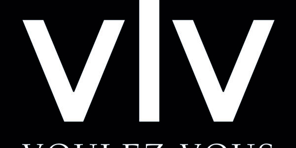 Voulez-Vous Logo