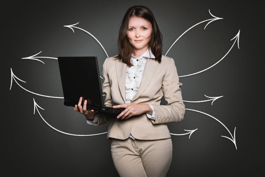 Magicien mentaliste conférencier communication d'entreprise