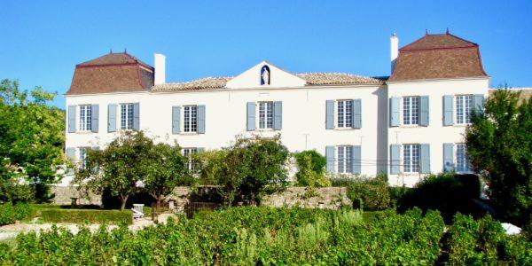 Chateau Lambert - l'Oratoire: Séminaires Beaujolais   France