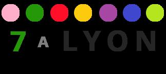 7alyon.com, le site de la culture et des loisirs à Lyon
