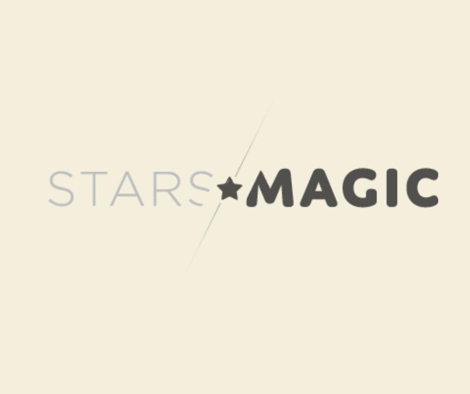 Stars Magic