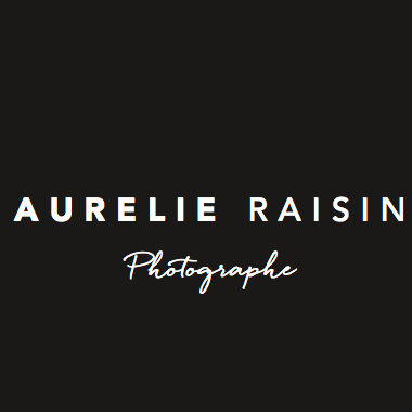 Aurélie Raisin, photographe à Lyon