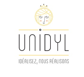 Unidyl, Wedding Planner à Lyon