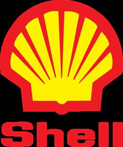 Magicien mentaliste pour la société Shell