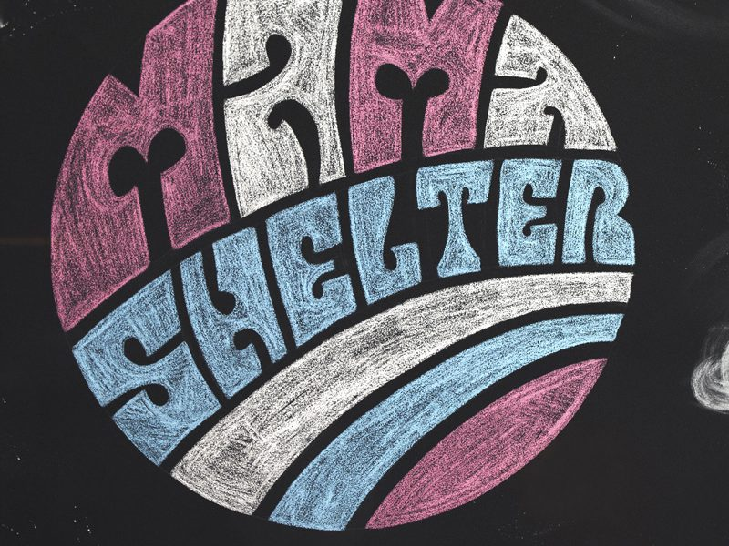 Mama Shelter à Lyon