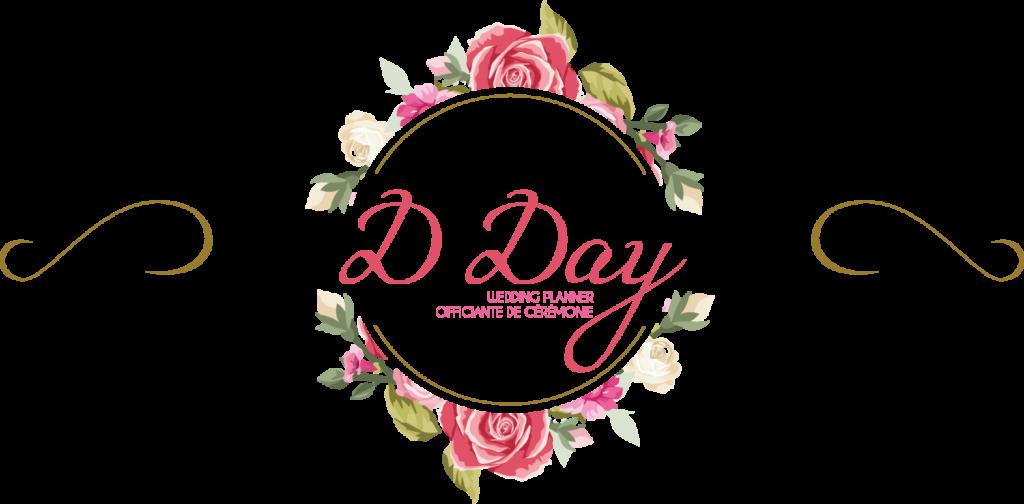 Wedding Planner à Lyon et dans le Rhône : D Day