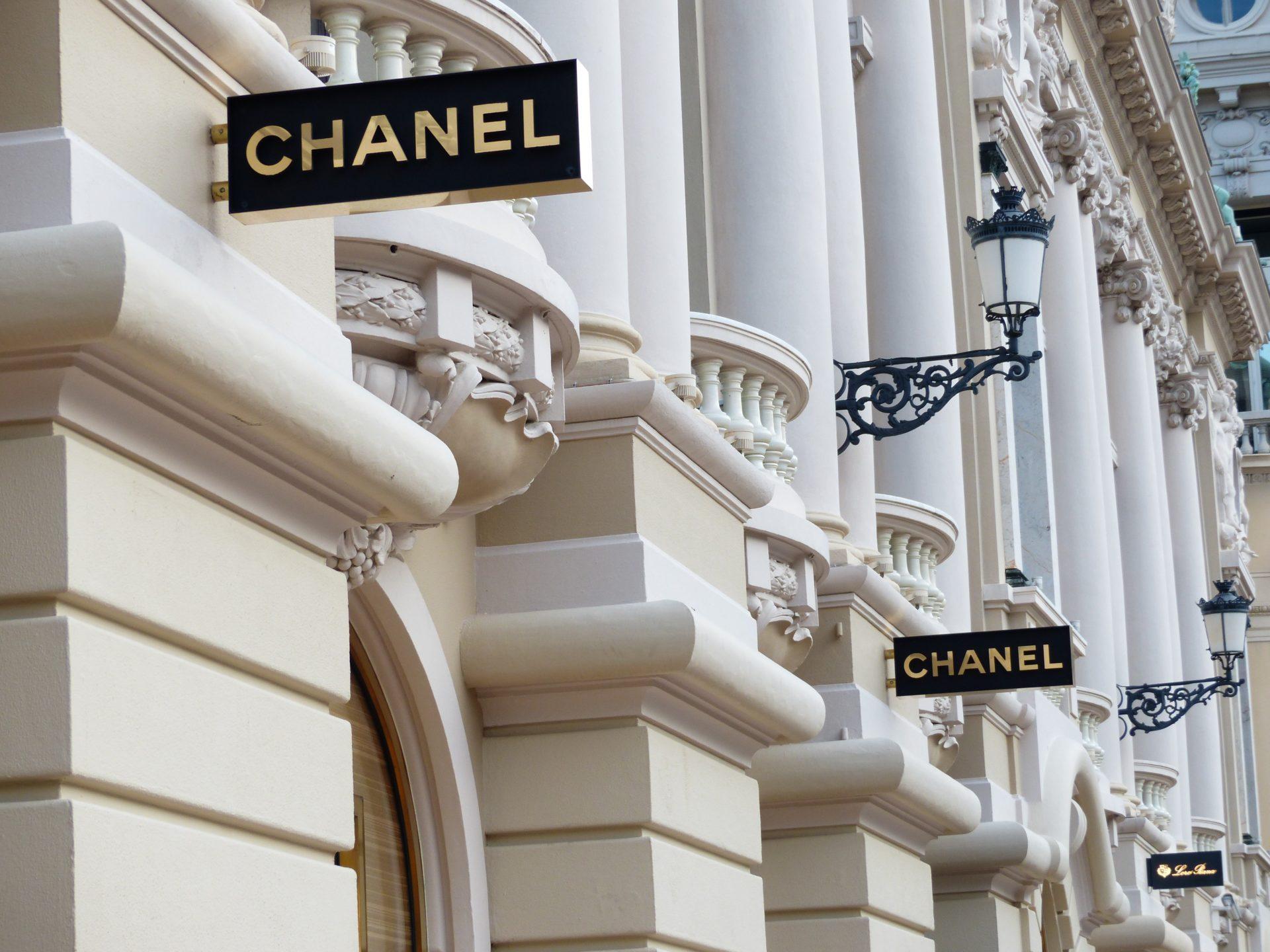 Mentaliste à Monaco pour un créateur de haute-couture