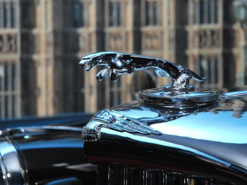 Mentaliste à Monaco pour une marque de voiture de luxe