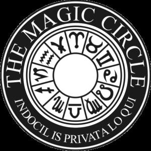 Magicien professionnel lyon