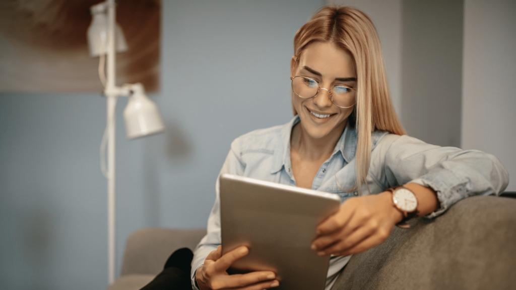 Spectacle magie virtuel en ligne